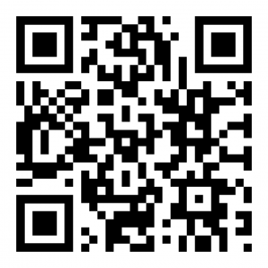 qr-code-new.fw