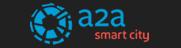 a2asmartcity